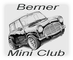 Berner Mini Club