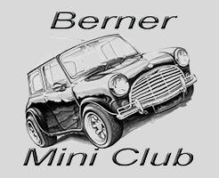 Berner Mini Club